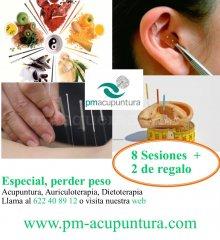 pm-acupuntura
