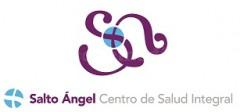 Salto Ángel Centro de Salud Integral - Salto Ángel Centro de Salud Integral