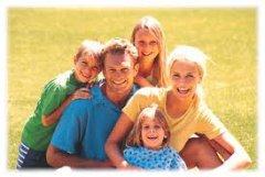 Familia AtenPsi Pozuelo - AtenPSI Consulta Psicología Pozuelo