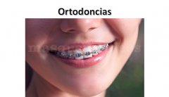 Ortodoncias en Santiago de Compostela - Isabel Campoy de la Torre