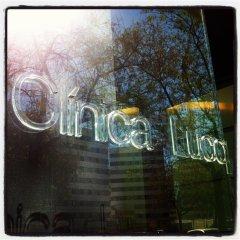 Luz - Clínica Lucq