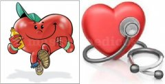 Talleres Cardiosaludables