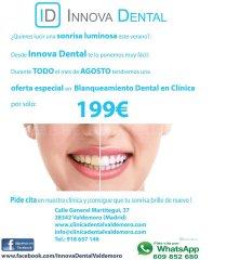 Innova Dental