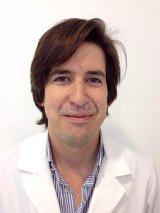 Dr. Diego Romero Ferragut: Especialista en Ortodoncia · Odontólogo - Innova Dental