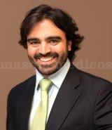 Dr. Sergio Morante Mudarra: Periodoncista - Innova Dental