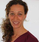 Dra. Natalia Ortiz: Odontólogo - Innova Dental