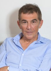 Dr Julio Puig - Dr. Julio Puig