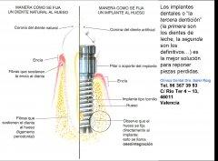 Clínica Dental Dra. Soler Roig
