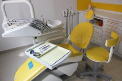 Clínica Dental Dres. Guerrero