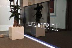 Clínica Llobell Cortell