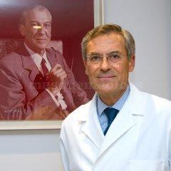 Carlos Guillén Barona