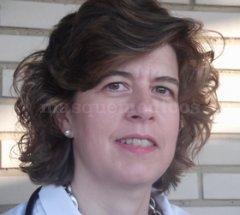 Dra. Pilar Ochoa Calvo - Consulta de Geriatría Ochoa