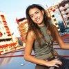 Lorena, 23 años. Yo decido - Antiaging Group Barcelona