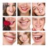 diseño de sonrisas - IDental