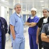 Doctores - Fundación Cardioinfantil