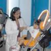 Atención personalizada  - RIIE Rehabilitación Integral Infantil Especializada