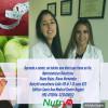 nutricionista, Nutricista bogotá, nutricionista Diana Rojas, nutryfit - Diana Milena Rojas