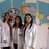 Personal - Fundación Cardioinfantil