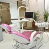 Consultorio  - Mayor Salud Odontología