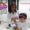 en mi consultorio - Yesica Castillo Rivera