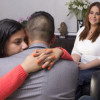 Terapia de pareja - Gloria B. Consultores en Salud Mental