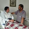 ver foto - Dr. Carlos Barrios