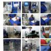 ver foto - Medical Center Especialistas en Podiatría & Neuro
