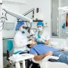 Gabinete dental - Clínica de Sonrisas Avanza
