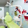 - Odontología de Alta Especialización Becerro&Soto