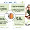 Catarata  - Marta Bermúdez