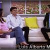 Del noviazgo al matrimonio  - Dr Luis Alberto Montejo