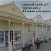 ver foto - Beatriz  Castillo Garrido