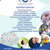 Nuestros servicios - Centro Psicología Integral