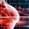 Check up cardiovascular angina de pecho