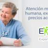 Atención médica con Calidez y Calidad a precios accesibles - María Fernanda Rabasa Jofre