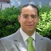 Dr. Rafael Solano - Dr. Rafael Solano