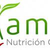 ver foto - Yamel Nutrición