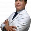 Dr.José Luis Nuñez | Ortopedista - Dr. José Luis Nuñez Barragán