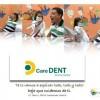 dentista fuenlabrada CareDENT - Articulación temporomandibular