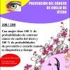ver foto - Dr. Carlos Petroche