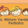 ver foto - Miriam Verdezoto Intriago
