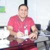 ver foto - Solment - Carlos Andrés Pérez
