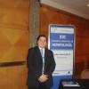 ENFERMEDADES DE HIGADO - Ronald Albán Loayza