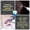 ver foto - MG Dental Center