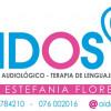 MEJORAMOS AHORA SOMOS OIDOS - Centro Audiológico y Terapia del Lenguaje BLABLA