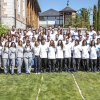 Equipo de profesionales de Rehabilitación Premium Madrid - Centro Rehabilitación Premium Madrid