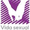 Logo Vida Sexual y Pareja - Marta Ibáñez