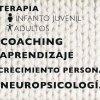 Psicologia en Madrid - PAIDEIA Integrativa