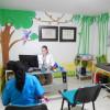 ver foto - Centro para el Desarrollo Infantil CENDI
