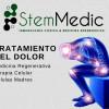 Dolor Articular - StemMedic